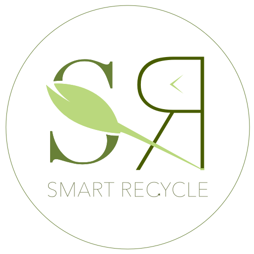 Smart Recycle Logo