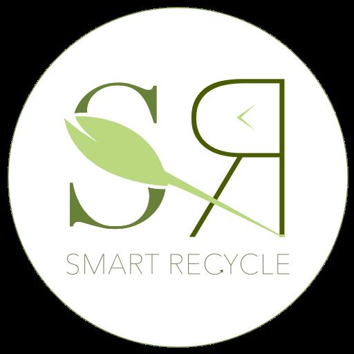 Smart Recycle Logo